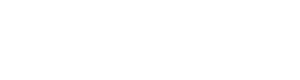 woongenie woonblog