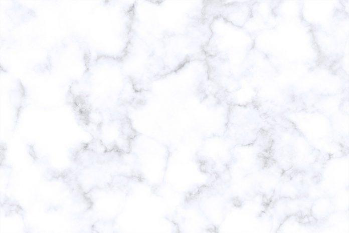 Badkamer materialen 2020